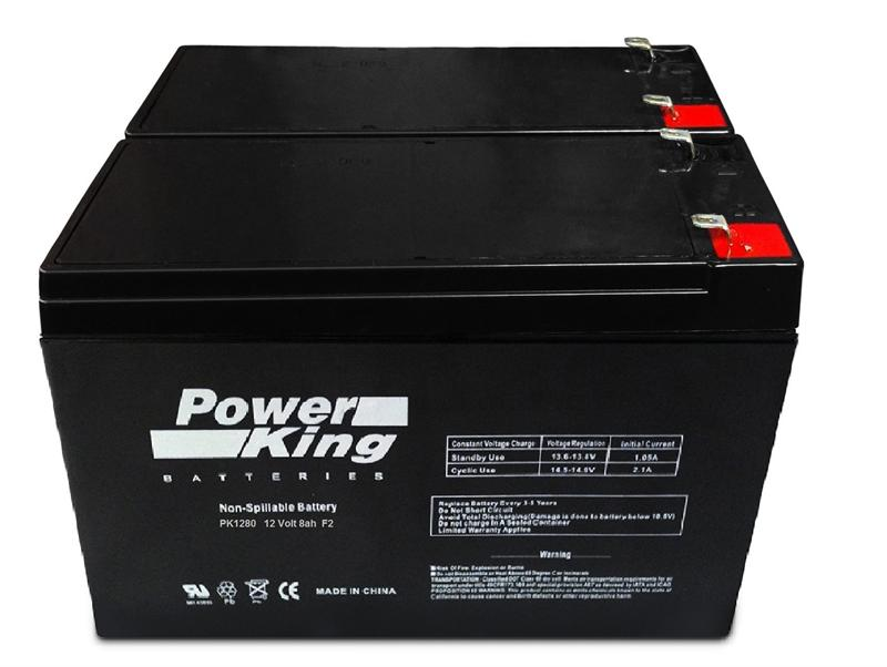 apc back ups rs1500 8ah replacement battery. Black Bedroom Furniture Sets. Home Design Ideas