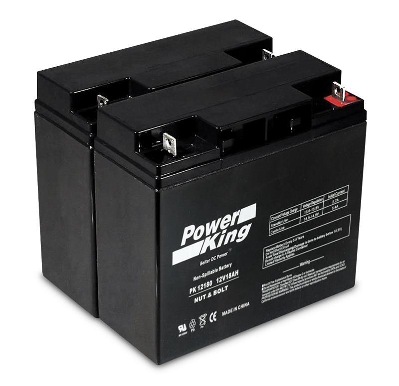 Battery Backup For Garage Door Opener Chamberlain
